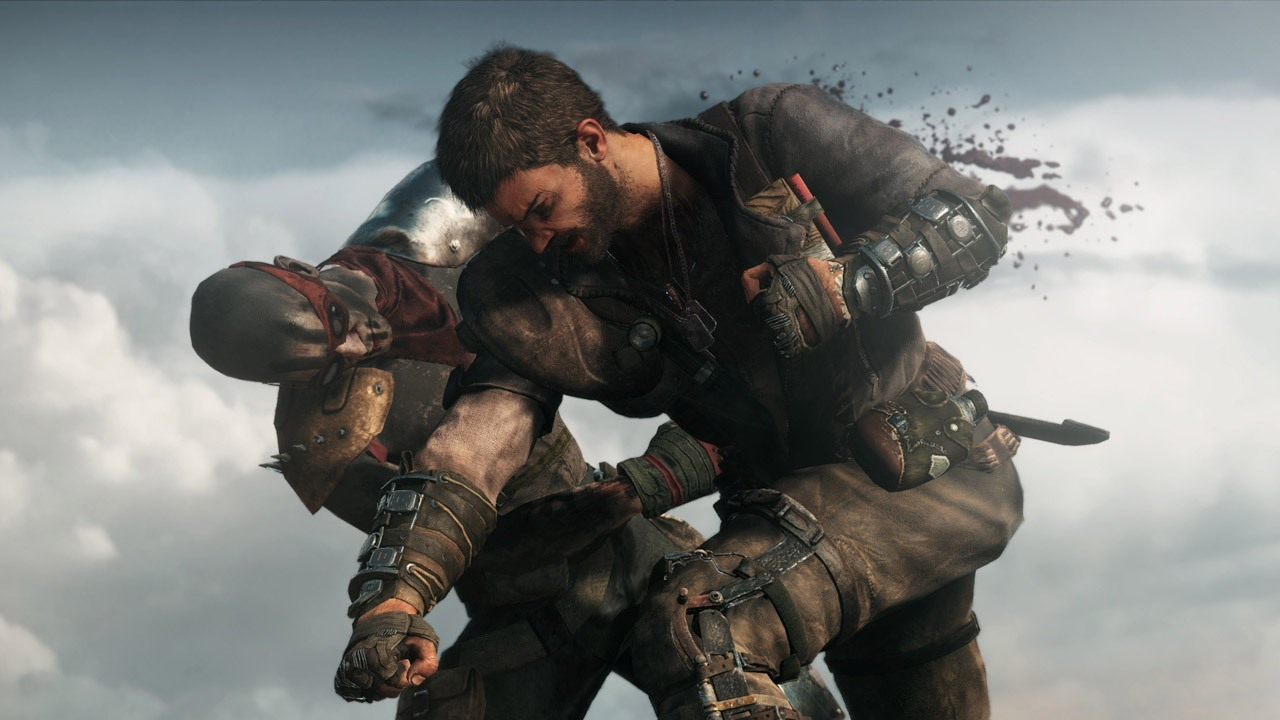 rpp_madmax_RepetitiveGameplay